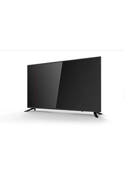 """Profilo 42PA300E 42"""" 106 Ekran Uydu Alıcılı Full HD LED TV"""