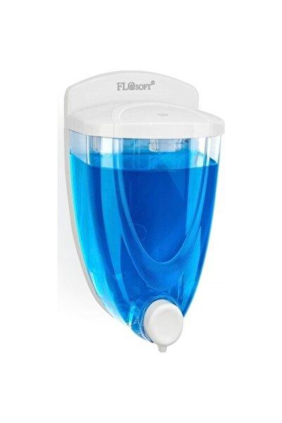 Flosoft Sıvı Sabunluk
