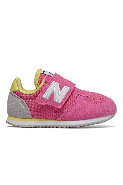 New Balance Çocuk Spor Ayakkabısı - Iv220pky