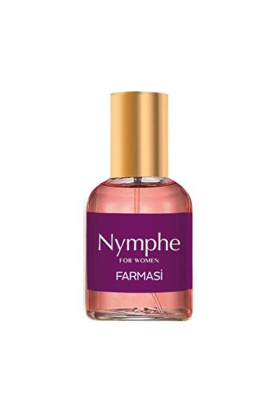Farmasi Nymphe Edp 50 ml Kadın Parfümü