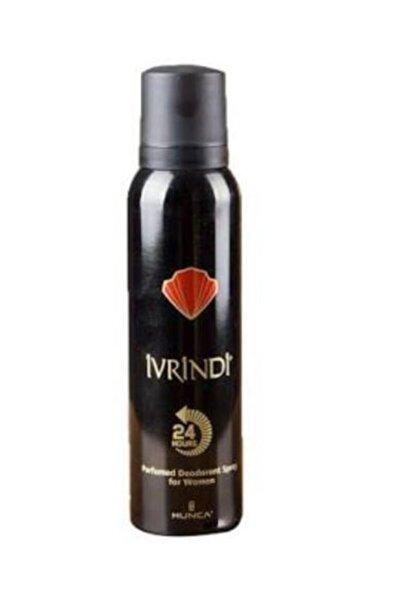 Ivrindi Deodorant 150ml