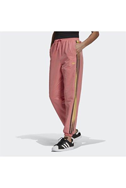 adidas Kadın Fakten Pants Eşofman Altı