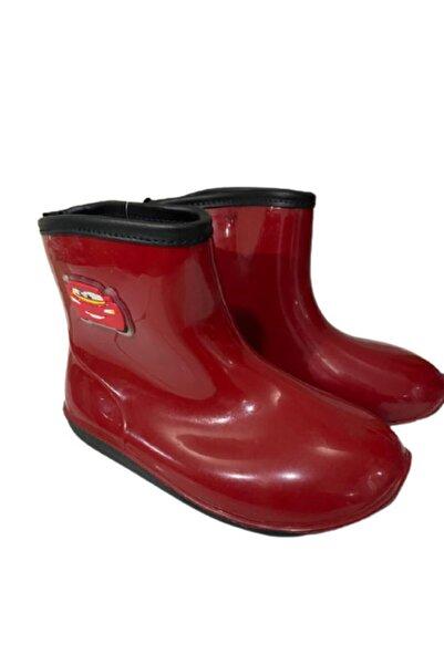Gigi Kısa Çizme