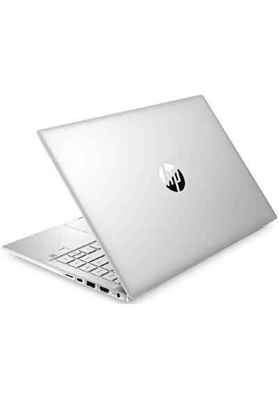"""HP Pavilion 14-dv0012nt Core I5 1135g7 8gb 256gb Ssd Mx350 W10 14"""" Fhd Ips Notebook 2w6k4ea"""