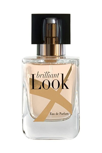 LR Brilliant Look Eau De Parfüm 50 ml