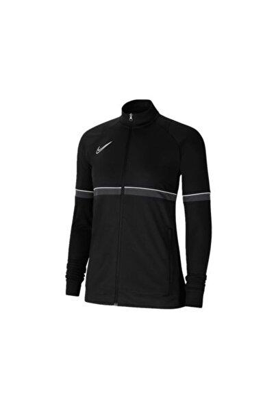 Nike Kadın Ceket Cv2677-014