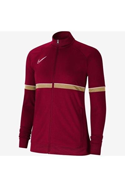 Nike Nıke W Df Acd21 Kadın Ceket Cv2677-677