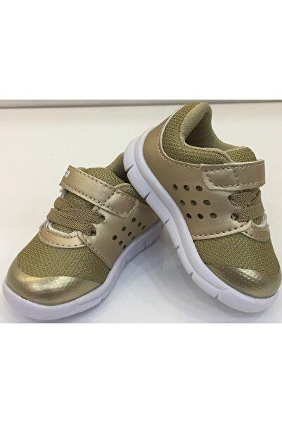 Vicco Kız Çocuk Günlük Ilk Adım Spor Ayakkabısı 346e20y200