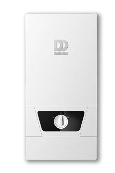 Demirdöküm DDEI 18 kW Ani Su Isıtıcı