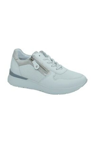 Greyder 29761 Sneaker Kadın Ayakkabı