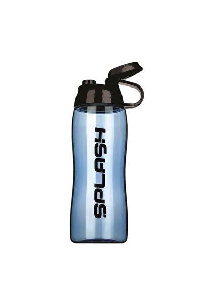 Titiz Plastik Titiz Tp 498 Aqua Matara Mavi Renk 750ml (pc Ham Madde)