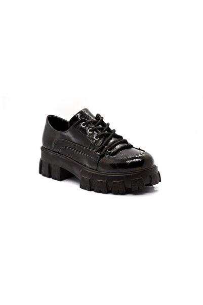 Dexter Kadın Ayakkabı Pm-07-k1003-1