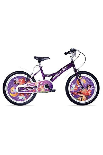 Falcon 20 Jant Kız Çocuk Bisikleti Luna