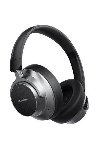 Anker Soundcore Space Nc Uyumlu Aktif Gürültü Önleyici Anc Bluetooth Kulaklık