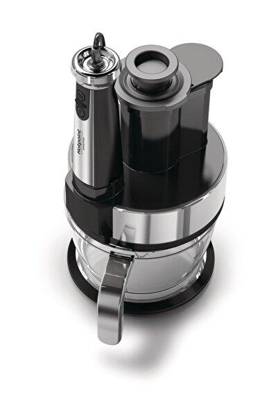 Hotpoint F106010 Hb 0806 Up0 Blender
