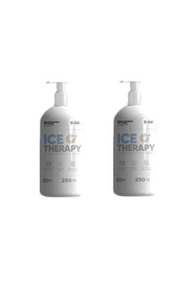 Ice Therapy 2 Adet Tüy Dökücü Krem 250 ml