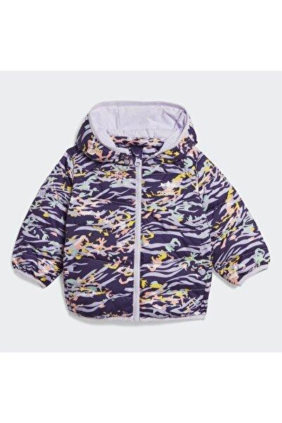 adidas Down Jacket Çocuk Mont