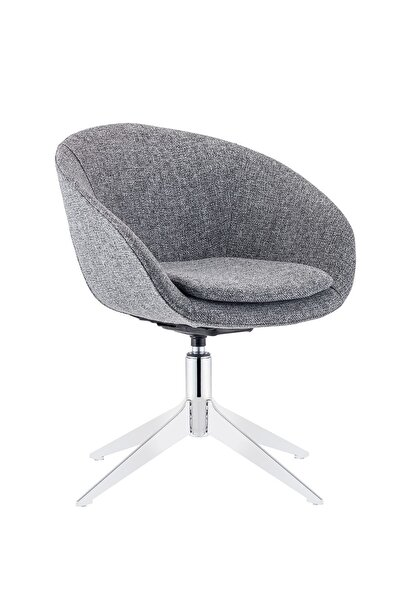 Sandalye Online Juno Bekleme Sandalyesi