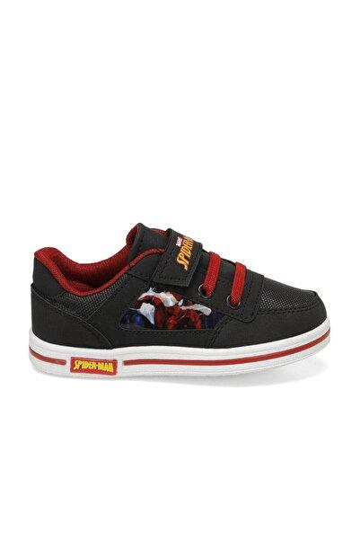 SPIDERMAN Erkek Çocuk Rahat Yumuşak Spor Ayakkabı