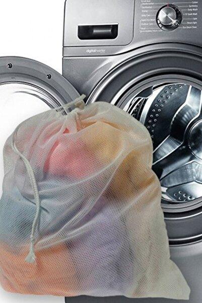 Margin Çamaşır Yıkama Filesi