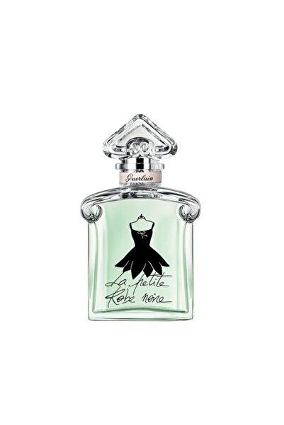 Guerlain La Petıte Robe Noıre Edt 100 ml Kadın Parfüm 3346470117310