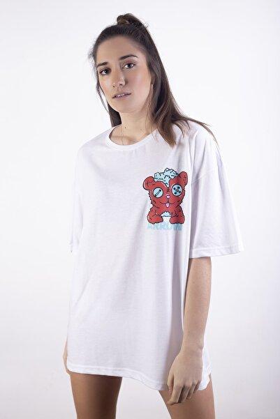 ALBATROS Kadın  Tshirt