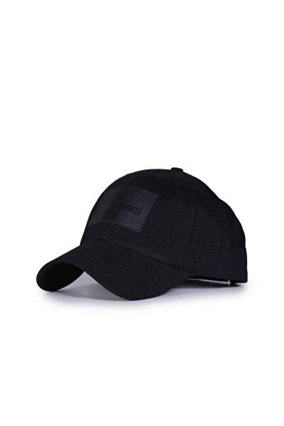 HUMMEL Lıgıa Unısex Şapka