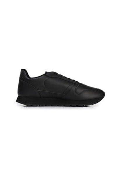 HUMMEL Outdoor Ayakkabı