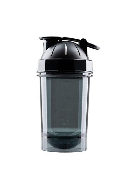 Dragonglass Gri Shaker 700 ml