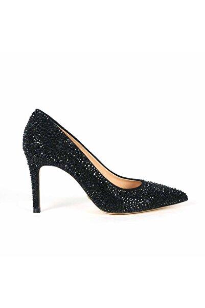 ROUGE Stiletto Kadın Gece & Abiye Ayakkabı 4924-18