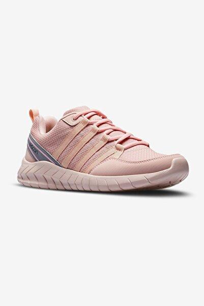 Lescon Kadın Spor Ayakkabı(50499)