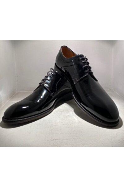 Sarar Ayakkabı