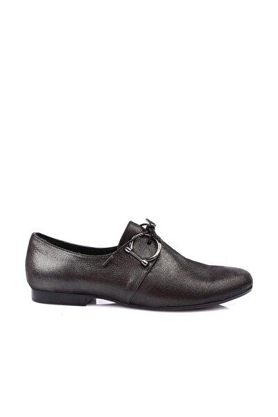 Mammamia Kadın  Ayakkabı 0006475