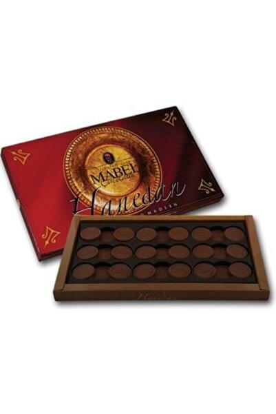 Mabel Hanedan Sütlü Madlen Çikolata 280 gr