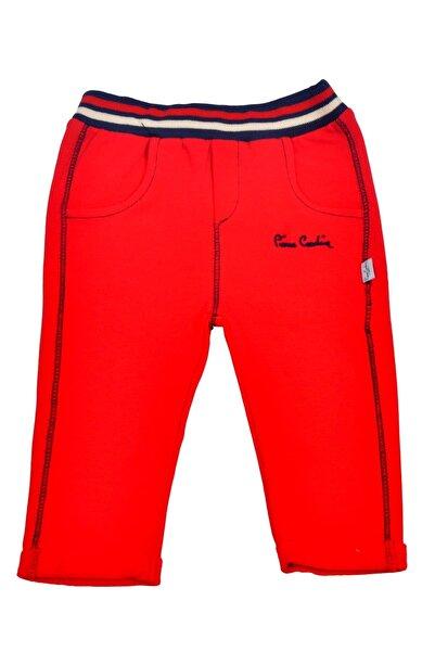 Pierre Cardin 160458 Pc Ikı Ikplık Tek Alt Pantolon