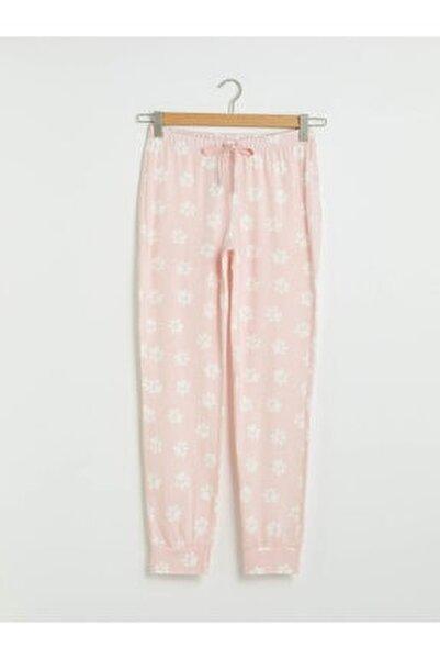 LC Waikiki Pijama Altı