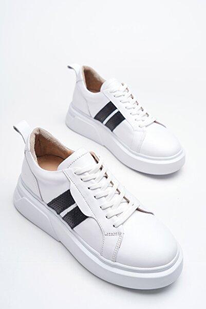 Louis Cardy Kadın Sneakers