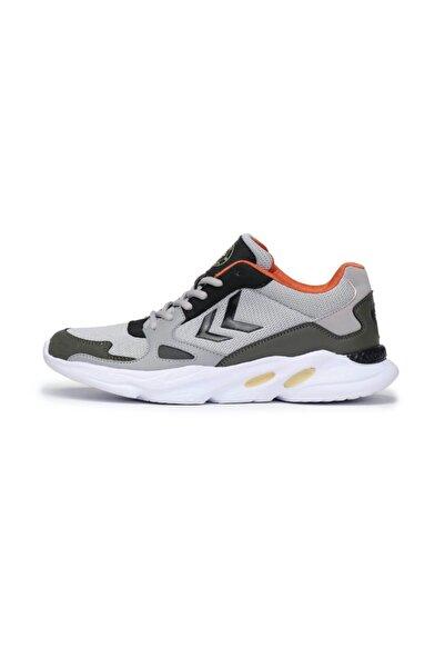 HUMMEL Erkek  Koşu & Antrenman Ayakkabısı