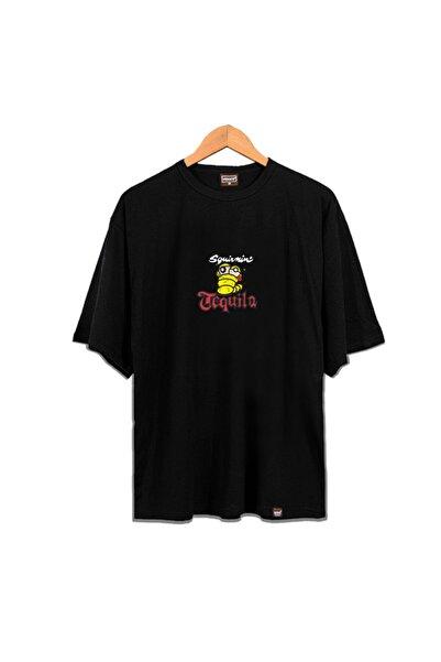 Venice Unisex Tshirt