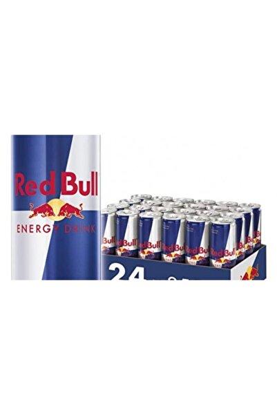 Red Bull 355mlx24 Adet