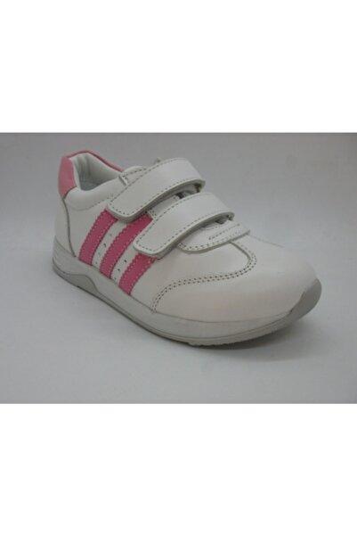 Toddler Ortopedik Destekli Ayakkabı