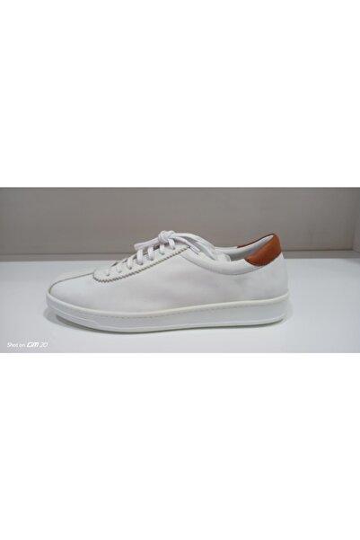 Freefoot 208512 Ayakkabı