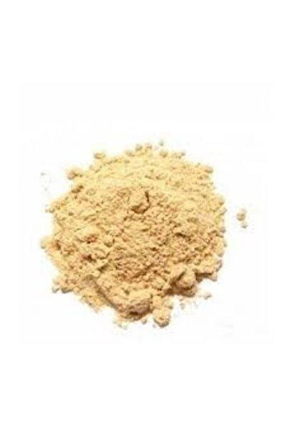 Embiodem Çöreklik Mahlep  100 gr