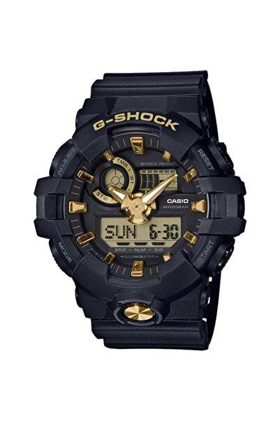 Casio G-shock Ga-710b-1a9dr Erkek Kol Saati