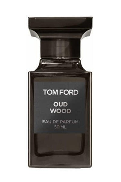 Tom Ford Oud Wood Unisex Edp 50 ml 888066024082