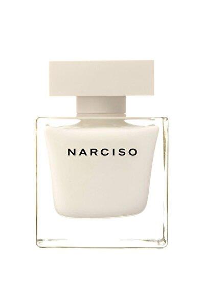 Narciso Rodriguez Narciso Edp 50 ml Kadın Parfüm 3423478926257