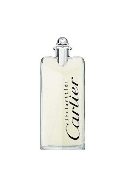 Cartier Declaration Edt 100 ml Erkek Parfümü 3432240002808