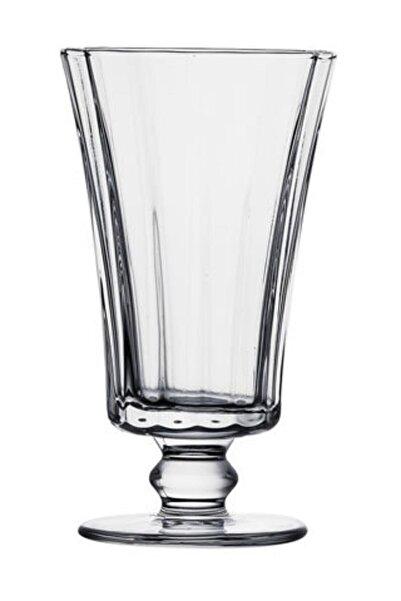 Paşabahçe Paşabahçe Diamond Kahve Yanı Su Bardağı 6'Lı