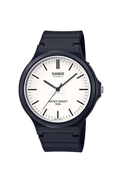 Casio Mw-240-7evdf Erkek Kol Saati