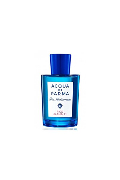 Acqua Di Parma Fico Parfüm